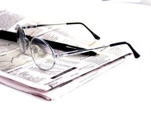 Inbound Marketing Your Business Online Begins With Keywords