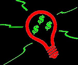 Inbound Marketing Local Business Online