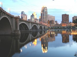 What's In The Minneapolis Local Business Forum for YOU?